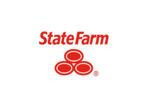 Charles W Bott Ins Agcy Inc - State Farm Insurance Agent in San Clemente, CA