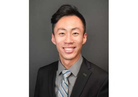 Kevin Xie - State Farm Insurance Agent in Yorba Linda, CA