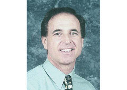 John Luithly - State Farm Insurance Agent in IRVINE, CA