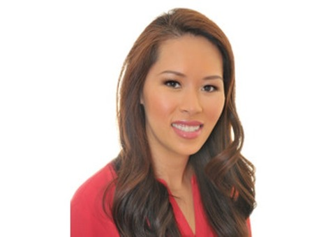 Kelly Duong Insurance Agcy Inc - State Farm Insurance Agent in Westminster, CA