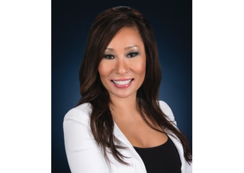 Lelly Woo-Grimes - State Farm Insurance Agent in Garden Grove, CA