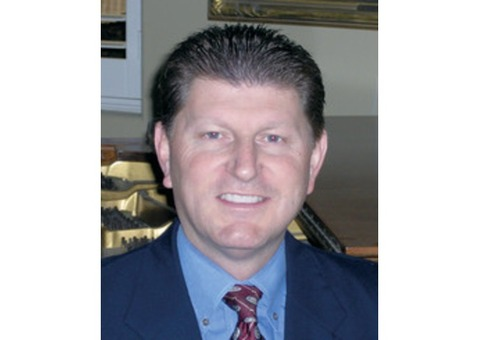 Mark Phillipi - State Farm Insurance Agent in La Habra, CA