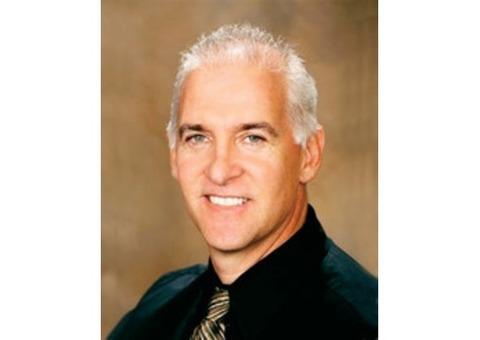 Tom Ferraro - State Farm Insurance Agent in Huntington Beach, CA