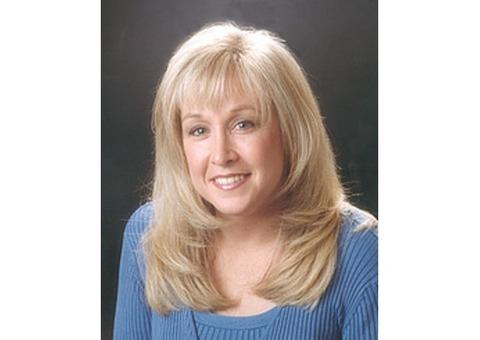 Lori Moore - State Farm Insurance Agent in Yorba Linda, CA