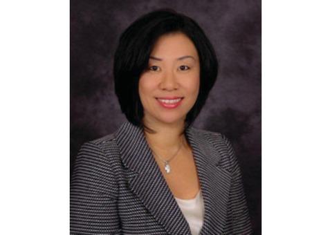 Kristi H Kim Ins Agcy Inc - State Farm Insurance Agent in Brea, CA