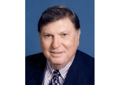 Monty Phillipi - State Farm Insurance Agent in La Habra, CA