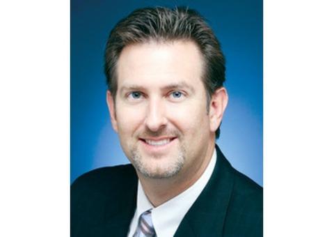 Tom Gorski Insurance Agency Inc. - State Farm Insurance Agent in Aliso Viejo, CA
