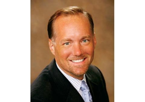 Greg Davis - State Farm Insurance Agent in Orange, CA