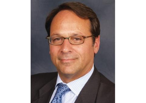 Michael McVicker - State Farm Insurance Agent in Newport Beach, CA