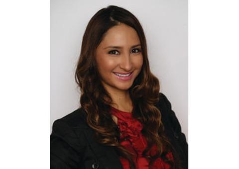 Arlene Bautista - State Farm Insurance Agent in Irvine, CA