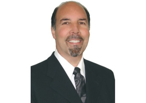Bill Rosalino - State Farm Insurance Agent in Mission Viejo, CA