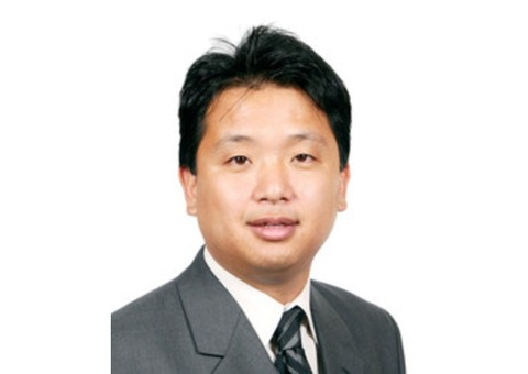 Alex Chong Ins Agency Inc - State Farm Insurance Agent in Garden Grove, CA