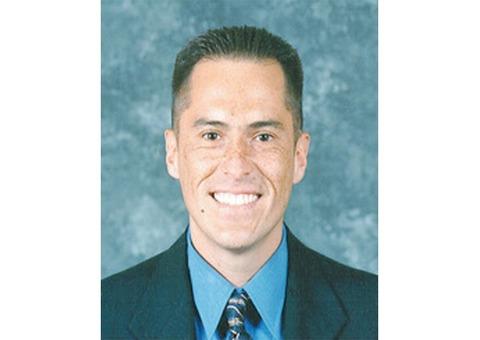 Ron Esparza - State Farm Insurance Agent in Orange, CA