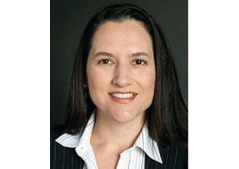 Sandra Garcia - State Farm Insurance Agent in La Habra, CA