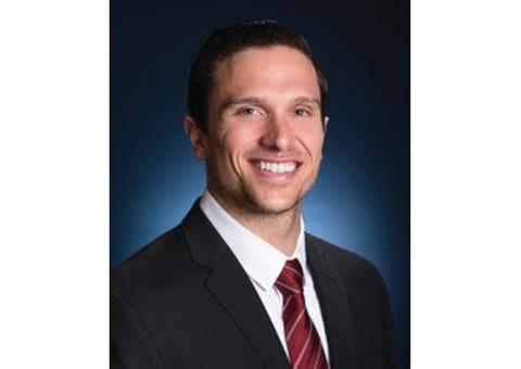 Mike Ferraro Jr Ins Agency Inc - State Farm Insurance Agent in Newport Beach, CA