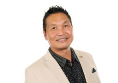 Tuan Doan - Farmers Insurance Agent in Stanton, CA