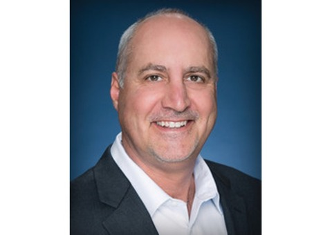 Dave Jackson - State Farm Insurance Agent in Aliso Viejo, CA