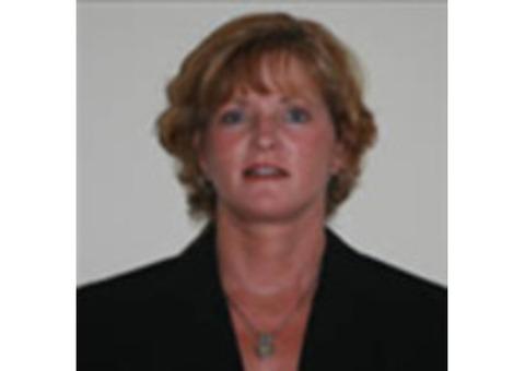 Irene Parry - Farmers Insurance Agent in Aliso Viejo, CA