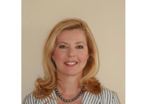 Jeanette O'Sullivan - Farmers Insurance Agent in Aliso Viejo, CA