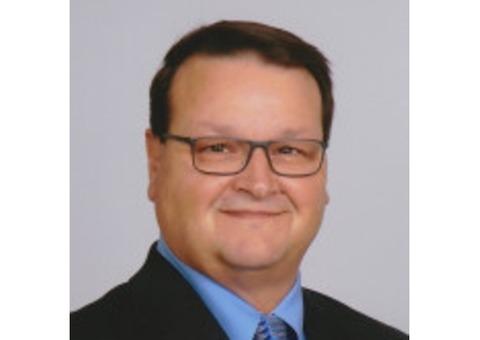 Michael Fraijo - Farmers Insurance Agent in Stanton, CA