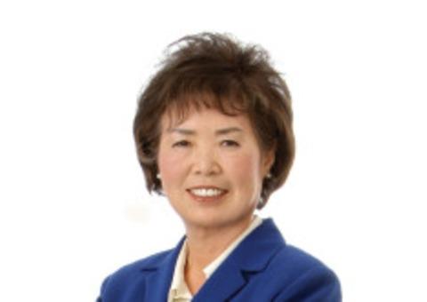 Kate Lee - Farmers Insurance Agent in La Palma, CA