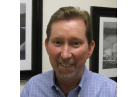 James Farr - Farmers Insurance Agent in La Palma, CA