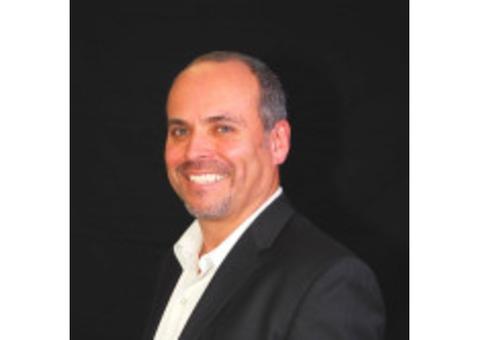 Robert Soza - Farmers Insurance Agent in Aliso Viejo, CA