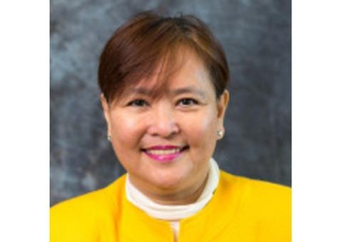 Gloria Locsin - Farmers Insurance Agent in Cypress, CA