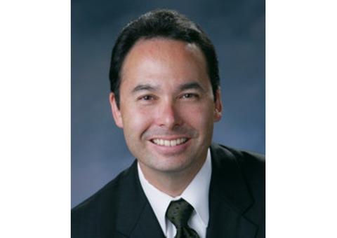 Richard Dong - State Farm Insurance Agent in San Juan Capistrano, CA