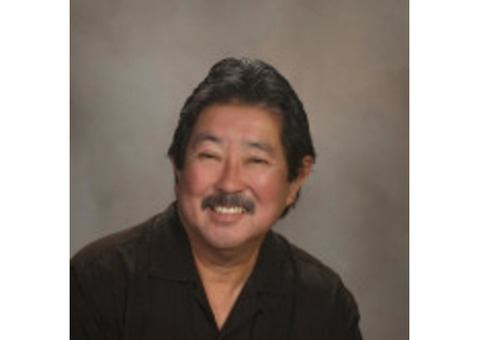 Allan Nakamura - Farmers Insurance Agent in Los Alamitos, CA