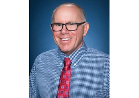 Robert W Bills Ins Agcy Inc - State Farm Insurance Agent in Laguna Hills, CA