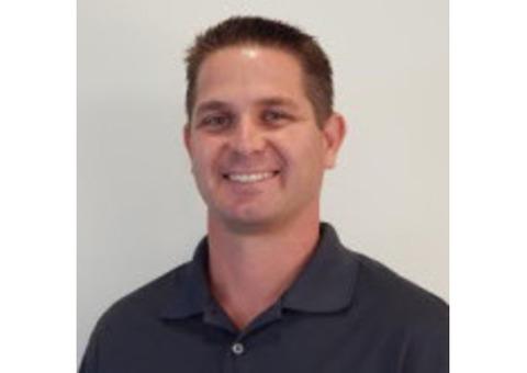 John Kissel - Farmers Insurance Agent in San Juan Capistrano, CA
