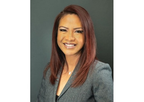 Patricia Megallon - State Farm Insurance Agent in Los Alamitos, CA