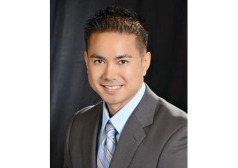 Barredo Insurance Agency Inc - State Farm Insurance Agent in Buena Park, CA