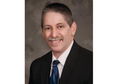 Rick Sicro - State Farm Insurance Agent in San Juan Capistrano, CA