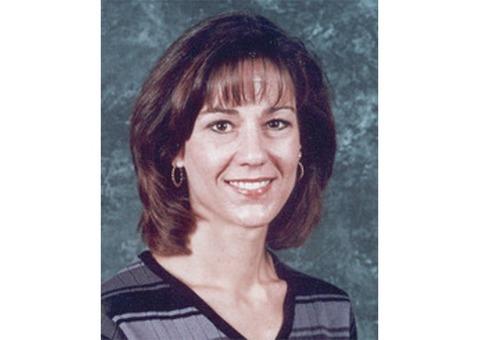 Kim Babb-Huettl - State Farm Insurance Agent in Cypress, CA