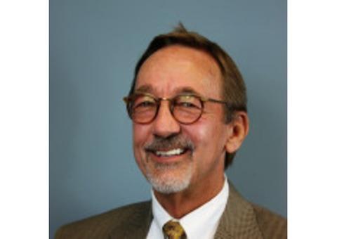 William Kalinyak - Farmers Insurance Agent in Aliso Viejo, CA