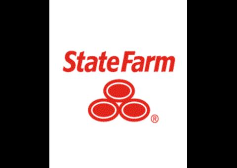 Ray Gallina - State Farm Insurance Agent in Orange, CA