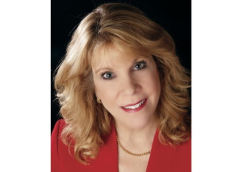 Denise K Hudson Ins Agcy Inc - State Farm Insurance Agent in Orange, CA