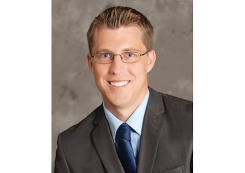 Chase Douglas - State Farm Insurance Agent in Laguna Hills, CA