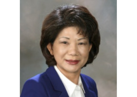Myung Hahn - Farmers Insurance Agent in Buena Park, CA