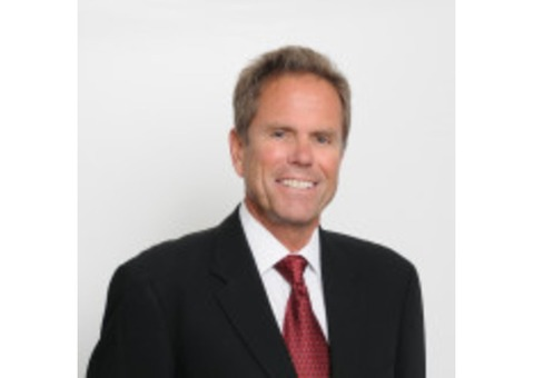Robert Heineman - Farmers Insurance Agent in San Juan Capistrano, CA