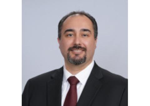 Carlos Torres - Farmers Insurance Agent in Yorba Linda, CA