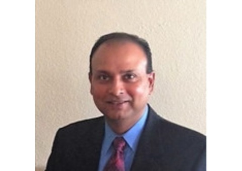 Nazir Hussain - Farmers Insurance Agent in Brea, CA