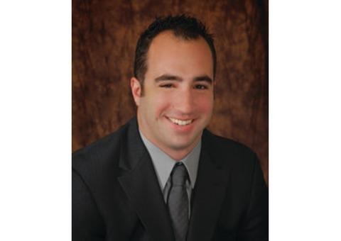 Jason Starkman - State Farm Insurance Agent in Newport Beach, CA