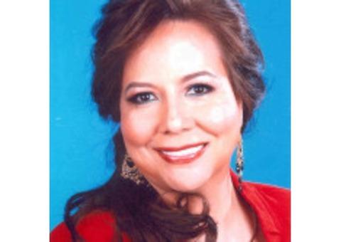 Marlene Dizon - Farmers Insurance Agent in Cypress, CA
