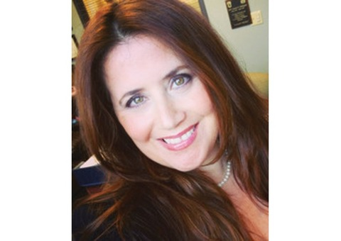 Laura Hahamian - State Farm Insurance Agent in Lake Forest, CA