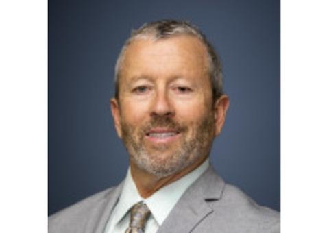 John Conners - Farmers Insurance Agent in Laguna Niguel, CA