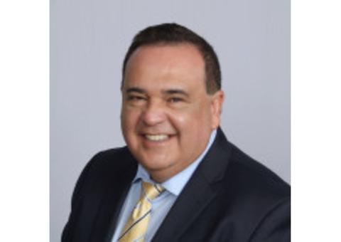 Joseph Singh - Farmers Insurance Agent in Yorba Linda, CA