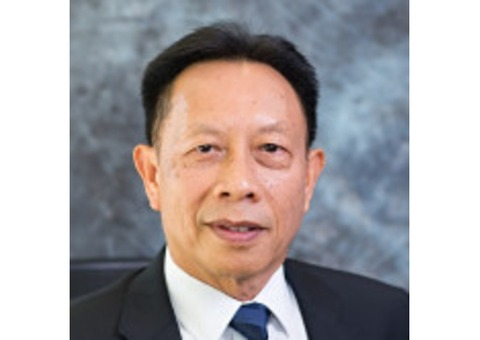 Tan Bui - Farmers Insurance Agent in Westminster, CA